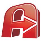 برنامه ارتباط از راه دور Ammyy Admin