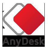 نرم افزار ارتباط از راه دور AnyDesk