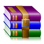 برنامه فشرده سازی WinRAR