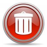 برنامه حذف فایل های Temp