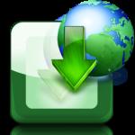 برنامه مدیریت دانلود Internet Download Manager